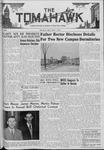 Tomahawk, May 1, 1952
