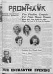 Tomahawk, May 3, 1951