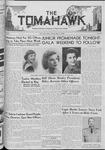 Tomahawk, May 5, 1950