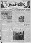 Tomahawk, May 7, 1953