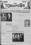 Tomahawk, May 8, 1952