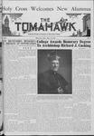 Tomahawk, May 14, 1952