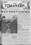 Tomahawk, June 6, 1950