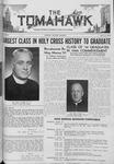 Tomahawk, June 12, 1950