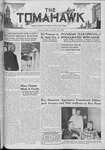 Tomahawk, September 28, 1950