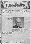 Tomahawk, September 24, 1954