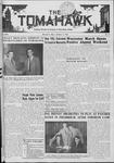 Tomahawk, October 2, 1952
