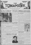 Tomahawk, October 4, 1951