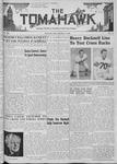 Tomahawk, October 8, 1953