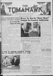 Tomahawk, October 9, 1952