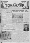 Tomahawk, October 11, 1951