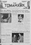 Tomahawk, October 12, 1950