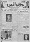Tomahawk, October 16, 1953