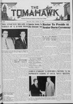 Tomahawk, October 17, 1952