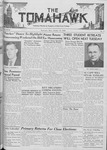 Tomahawk, October 19, 1950