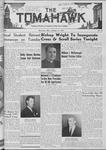 Tomahawk, October 21, 1954