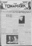 Tomahawk, October 23, 1952