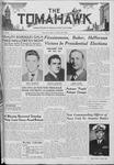 Tomahawk, October 26, 1950