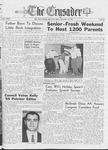 Crusader, November 14, 1957
