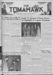 Tomahawk, November 2, 1951
