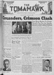 Tomahawk, November 3, 1950