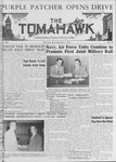 Tomahawk, November 6, 1952
