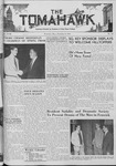Tomahawk, November 8, 1951