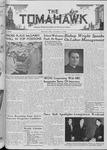 Tomahawk, November 9, 1950