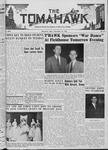 Tomahawk, November 14, 1952
