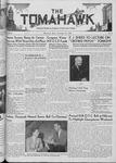 Tomahawk, November 16, 1950