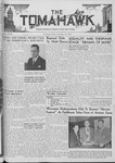 Tomahawk, November 16, 1951