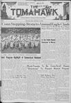 Tomahawk, November 18, 1954