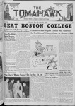 Tomahawk, November 30, 1950