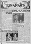 Tomahawk, December 4, 1953