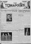 Tomahawk, December 5, 1952
