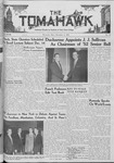 Tomahawk, December 6, 1951