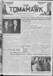 Tomahawk, December 7, 1950