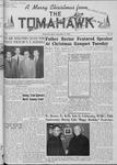 Tomahawk, December 11, 1953