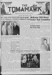 Tomahawk, December 12, 1952