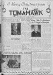 Tomahawk, December 13, 1951