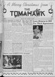 Tomahawk, December 14, 1950