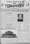Tomahawk, December 16, 1952