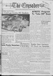 Crusader, December 13, 1956