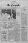 Crusader, March 1, 1985