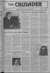 Crusader, March 13, 1981
