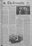Crusader, March 18, 1983