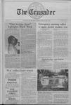 Crusader, March 21, 1986