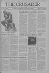 Crusader, March 21, 1980