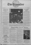 Crusader, May 1, 1986