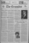 Crusader, May 5, 1984
